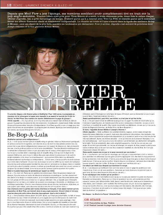 olivierjuprellerifrafmagazine